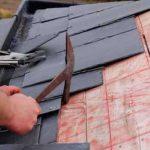Welk type dak past het beste bij je woning?