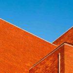 Wat is er allemaal mogelijk op het gebied van dakconstructies