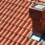 Een overzicht van de verschillende soorten dakbedekking