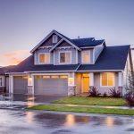 De voordelen van zinken daken op een rijtje
